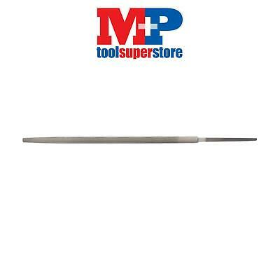 Draper 60248 12 x 150mm Bastard Cut Round File