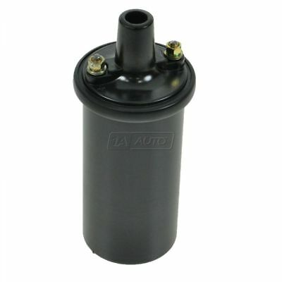 WELLS C819 Ignition Coil For Ford GMC Dodge Chevy Pickup Truck Van Car