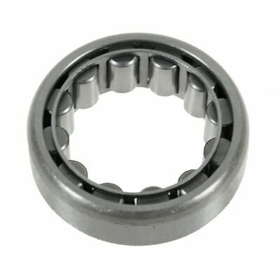 Axle Shaft Wheel Bearing Rear for GM Dodge Ford Honda Jeep NEW
