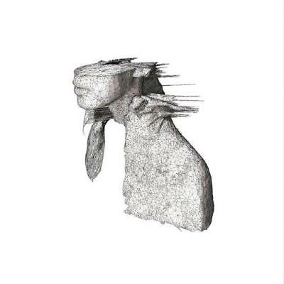 """Coldplay - A Rush Of Blood To The Head (NEW 12"""" VINYL LP)"""