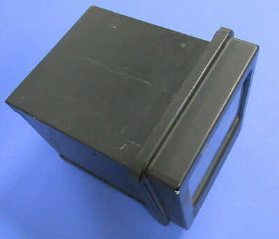 Westinghouse Overcurrent Relay 1875510A