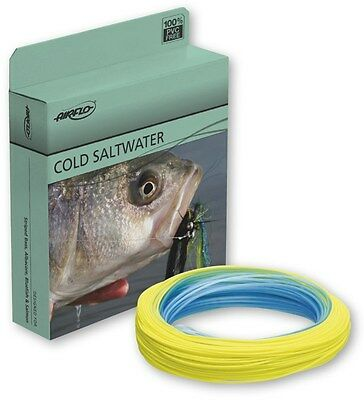 Airflo NEW 40+  Sniper Fly Line Floating Fly Fishing Line