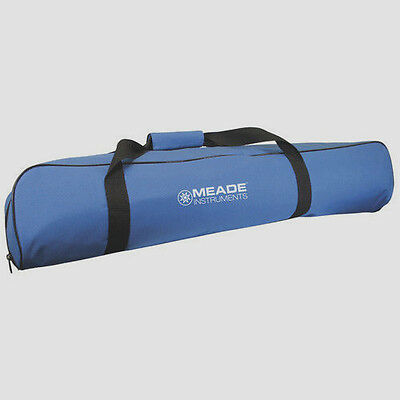 Meade Telescope Bag for Infinity 60/70 Telescopes