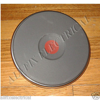 Westinghouse, Chef 165mm Low Profile Solid Wire-in Hotplate - Part # 0122004420