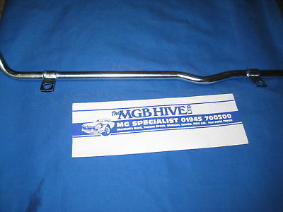 MG MGB ROADSTER OR GT 1967 ON HEATER PIPE ***BC55