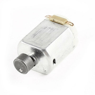 DC 3-6V 18000RPM Micro Vibration Motor for Electric Toys