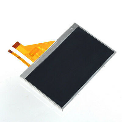 LCD Screen Display Repair Part For Kodak Easyshare V1253