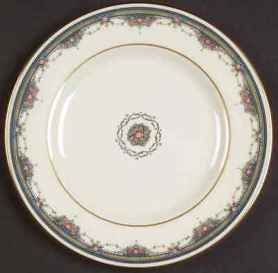 Royal Doulton ALBANY Bread & Butter Plate 549261