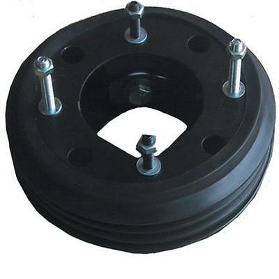 Tilt Mechanism For Salon Back Wash Basins to alter basin angle for Comfort