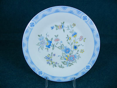 Royal Doulton Coniston H5030 Bread and Butter Plate(s)