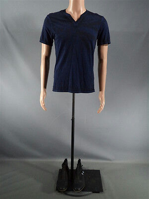 IF I STAY ADAM JAMIE BLACKLEY SCREEN WORN SHIRT & SHOES CH 14 SC 80