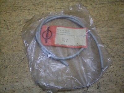 NOS Schwinn Approved Bicycle 17227 Caliper Brake Cable Fastback &