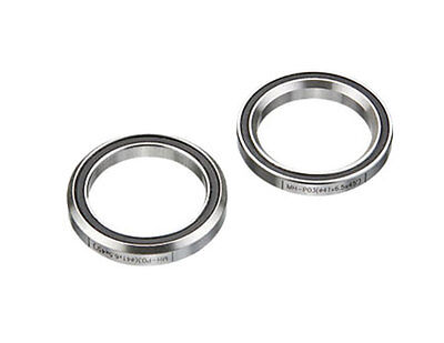 """VP Components 1 1/8"""" Integrated Headset Bearings 41mm Cane Creek - VP-MHP03K"""