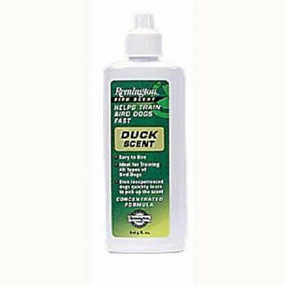 Coastal Remington Training Duck Scent 4 Oz For Hunting Free Ship To The Usa