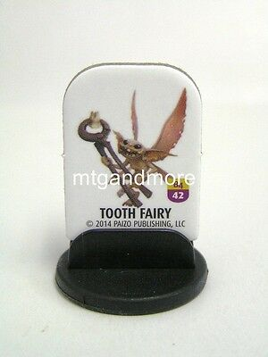 Pathfinder Battles Pawns / Tokens - #042 Tooth Fairy - Bestiary Box 4