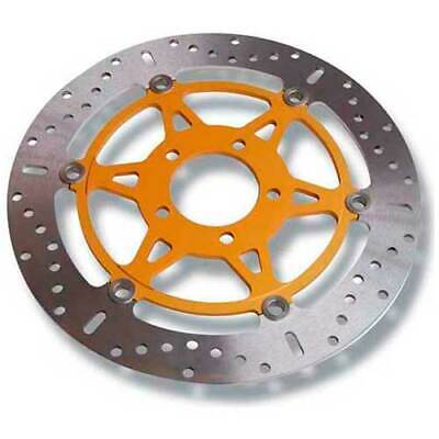 EBC X Series Front Brake Disc For Ducati 2004 749 R