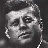 The Kennedy Tapes: Original Speeches of the Presidential Years, (1960-1963) CD