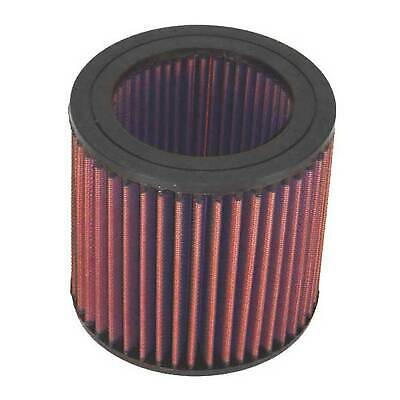K&N Performance OE Replacement Air Filter Element - E-2455