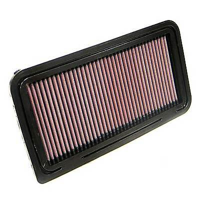 K&N Performance OE Replacement Air Filter Element - 33-2335