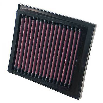 K&N Performance OE Replacement Air Filter Element - 33-2359