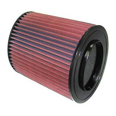 K&N Performance OE Replacement Air Filter Element - E-9281