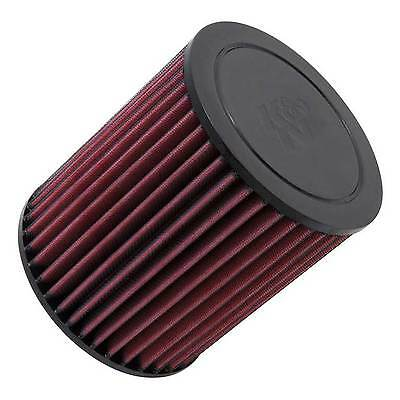 K&N Performance OE Replacement Air Filter Element - E-9282