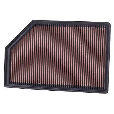 K&N Performance OE Replacement Air Filter Element - 33-2388
