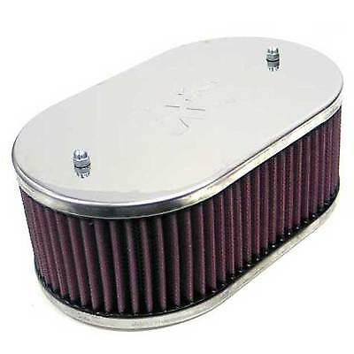 K&N Performance OE Replacement Air Filter Element - 56-9075