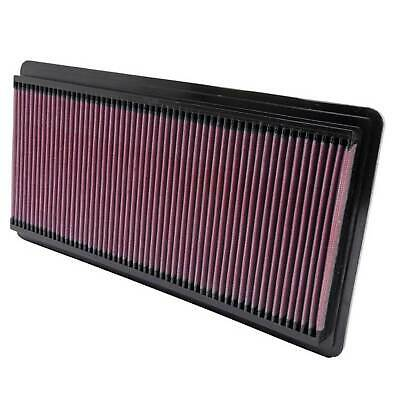 K&N Performance OE Replacement Air Filter Element - 33-2111