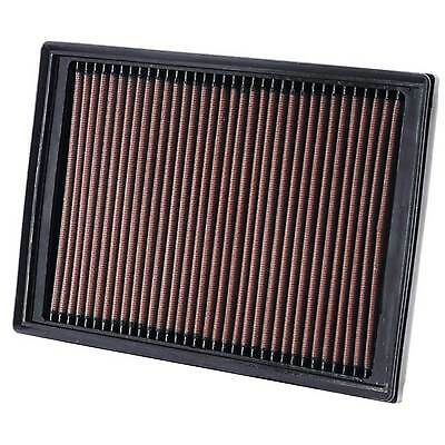 K&N Performance OE Replacement Air Filter Element - 33-2414