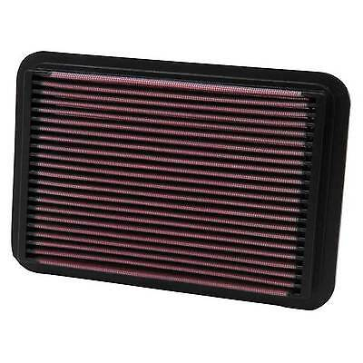 K&N Performance OE Replacement Air Filter Element - 33-2050-1