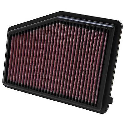 K&N Performance OE Replacement Air Filter Element - 33-2468