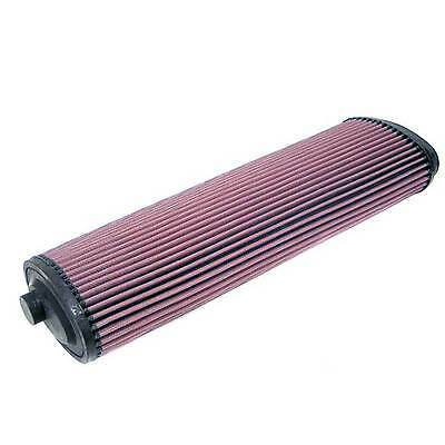 K&N Performance OE Replacement Air Filter Element - E-2653