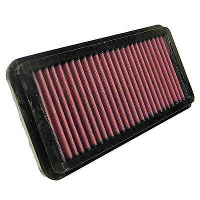 K&N Performance OE Replacement Air Filter Element - 33-2798