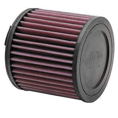 K&N Performance OE Replacement Air Filter Element - E-2997
