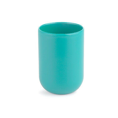 Umbra Touch Tumbler - Surf Blue