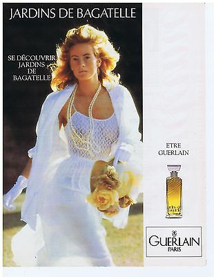 Parfums Publicité Parfums 1992 1992 Advertising Advertising Advertising Advertising Publicité Publicité Parfums Publicité 1992 q34cL5ARj