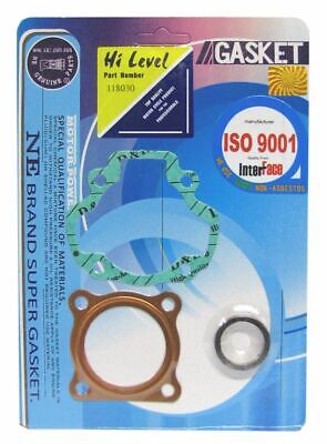Top End Head Gasket Set Yamaha PW50 PY50 Piwi PY PW 50 All Models