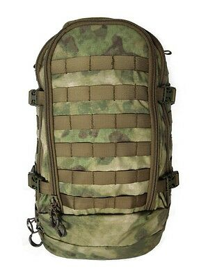 3a8247a32add HANK'S SURPLUS MILITARY Tactical Hydration Backpack Carrier Day Pack ...