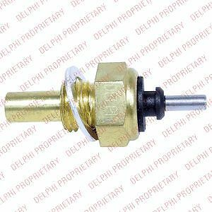 Coolant Water Temperature Sensor Mercedes S C 2-T Vito E V 3-T Sprinter