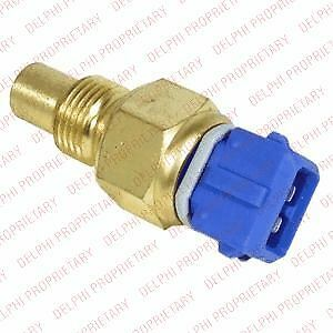 Coolant Water Temperature Thermal Sensor Peugeot Citroen TS10325