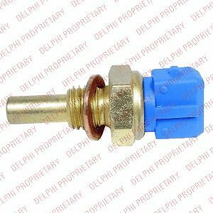 Coolant Water Temperature Sensor TS10250