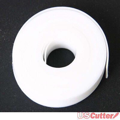 Vinyl Cutter Cutting Strip for USCutter MH Series MH-871 34 inch Model, New
