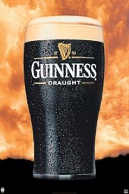 Have A Guinness Tortoise Man Beer Drink Relax Chill Weekend Guinness Quote