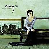 A Day Without Rain by Enya