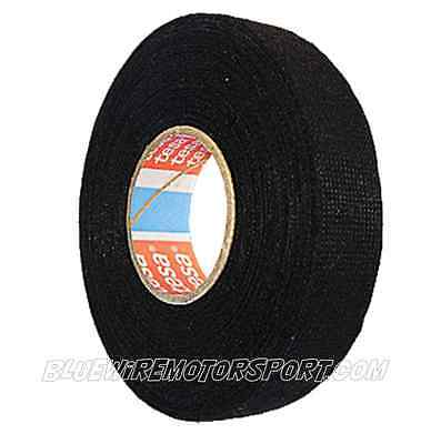 Universal Vintage Classic Wire Harness Cloth Tape -  Hot Rod Vintage Car