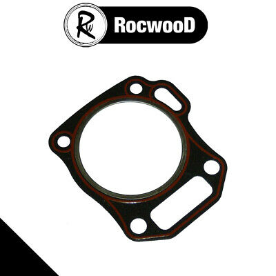 Non Genuine Cylinder Head Gasket Compatible With Honda GX160 Engine