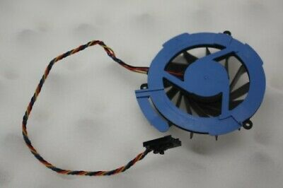 Dell Optiplex 745 755 Hard Drive Fan NJ793 TJ160 NY290 BN06015B12H DFB601612MA0T