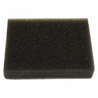 Air Filter Foam Fits Kawasaki TH43 11013 2084