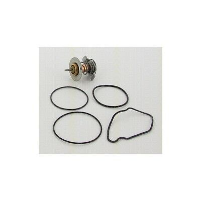 Thermostat Opel